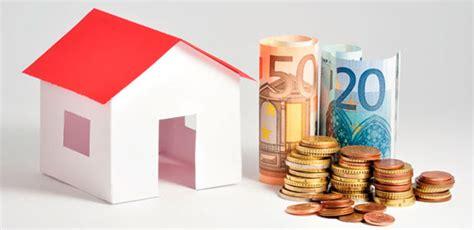 c 243 mo pulir los como meter hipoteca piso renta 2015 el pago de la casa se
