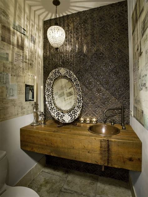 19 bathroom lightning designs decorating 25 ways to decorate with bathroom light fixtures top home designs