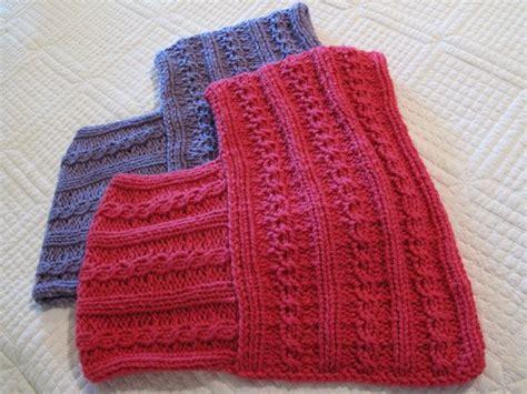 free loom knitting patterns loom knitting patterns a knitting