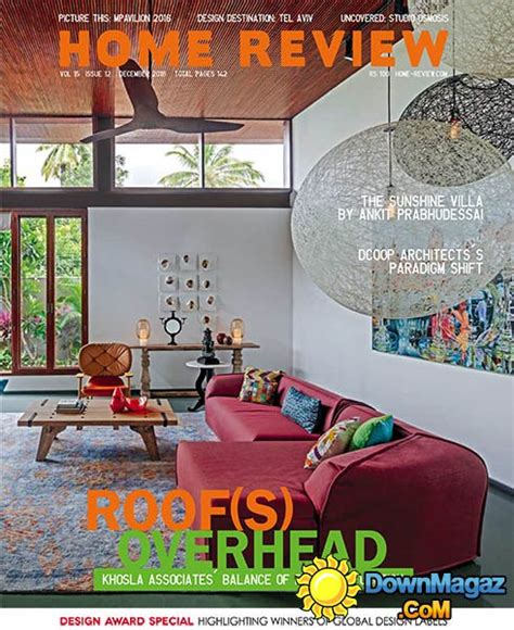 home designer interiors 2016 review home review 12 2016 187 download pdf magazines magazines