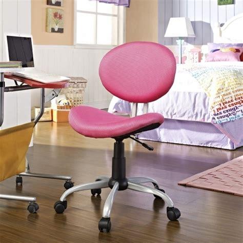 teen recliner desk chairs for teens