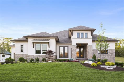 fischer homes design center erlanger ky fischer homes design center erlanger ky fischer homes