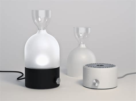 Light Bulb For A Lava L by Codeartmedia Lava L Light Bulb Laval Table Lights