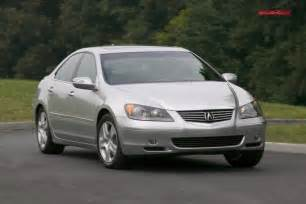2007 acura rl 15 picture number 1214