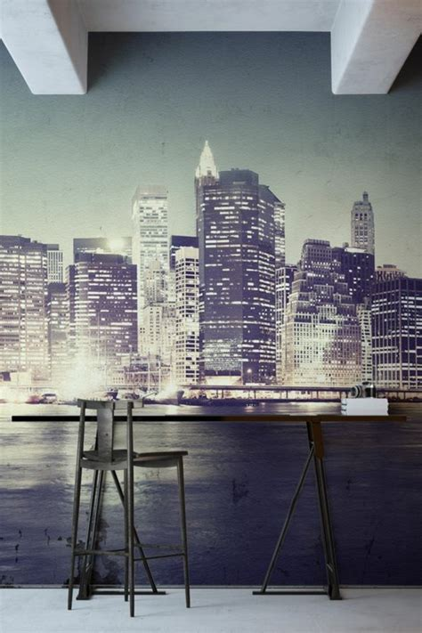 poster design xxl good with poster mural xxl new york