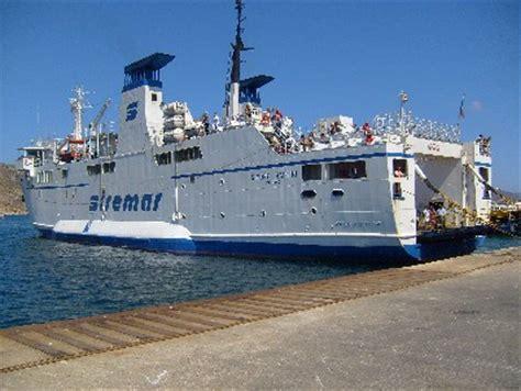porto trapani favignana trapani favignana ferry hotel trapani