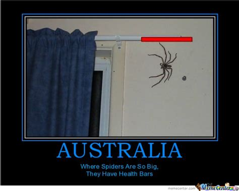Australia Meme - australia by abdala meme center