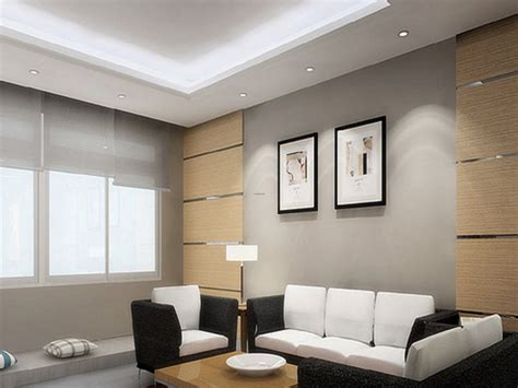 ideas for painting living rooms living room art painting for best decoration design