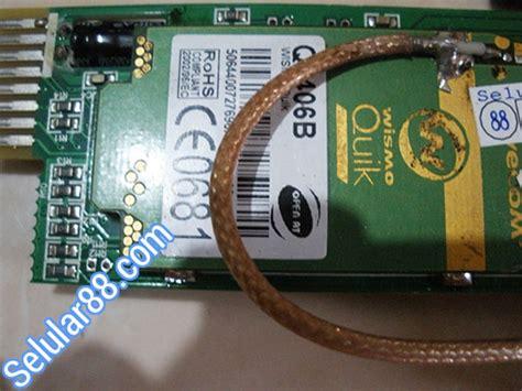 Modem Pool 8 Port Usb Tombol Biru modem pool simbox 8 port q2406b usb
