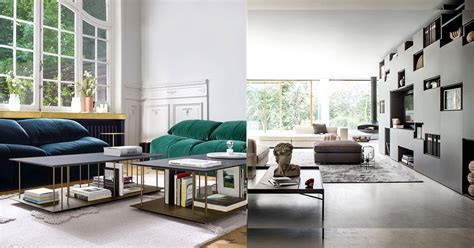 living room 2018 trends photos ideas and inspiration