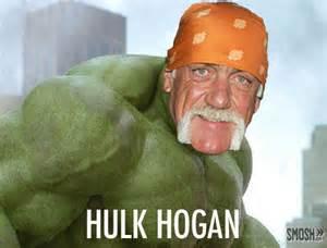 Hulk Hogan Meme - hulk hogan meme memes