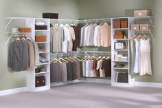 Top Shelf Closets And Glass by 1000 Images About Top Shelf Custom Closets On