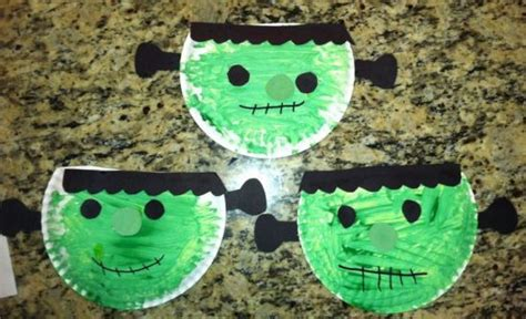 What Can You Make With A Paper Plate - 13 easy crafts for toddlers parents