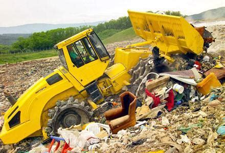 compactor wow com bomag sanitary landfill compactor bc 972 rb bc 1172 rb