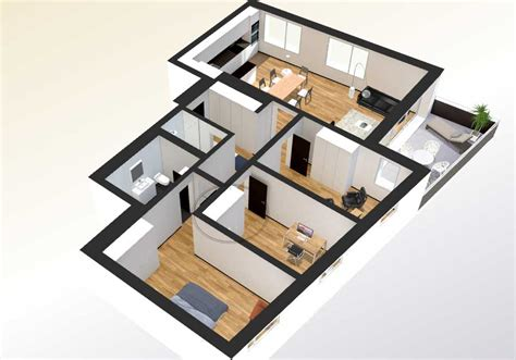 home floor plan virtual tour virtual tour house plans wolofi com