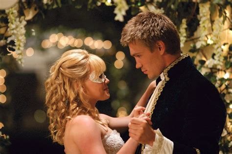 Cinderella Story disney rebooting a cinderella story because why not