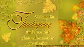 happy thanksgiving god quotes thanksgiving day quotes image quotes at hippoquotes com