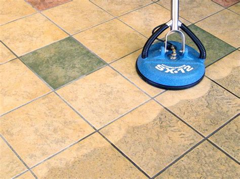 tile floor cleaners houses flooring picture ideas blogule