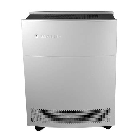 blueair air purifier review 2018 reviews for blue air purifiers