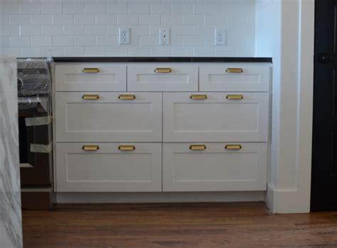 cabinet hardware wills casawills casa