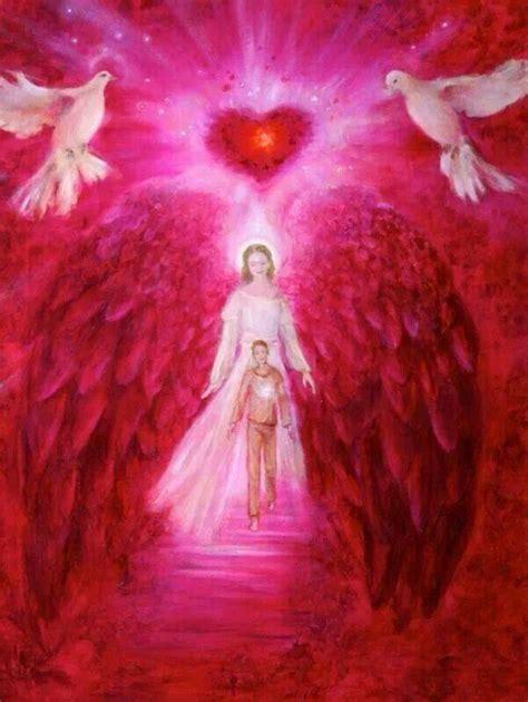 imagenes i love you angel arc 225 ngel chamuel el 225 ngel del amor y compasi 243 n