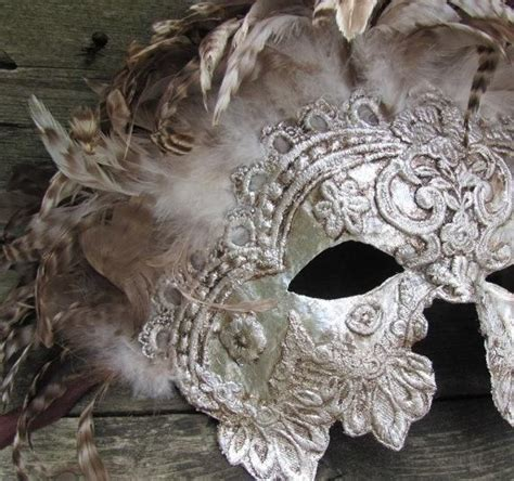 Topeng Mask Lace Misterius 17 best images about incognito on the mask carnivals and digital portrait