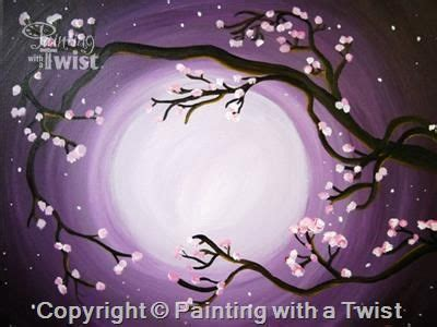 paint with a twist katy 219 best katy painting with a twist images on
