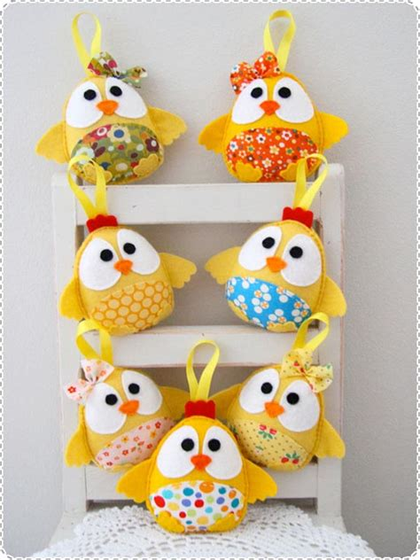 easter gifts for kids cute and inexpensive easter gift ideas easyday