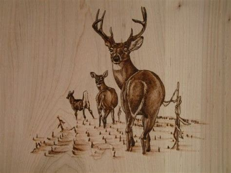 woodworking for wildlife wood burning patterns wildlife woodworking projects plans