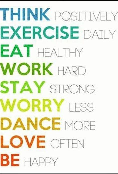Detox Day Inspiratiom by Detox Quotes Inspirational Quotesgram