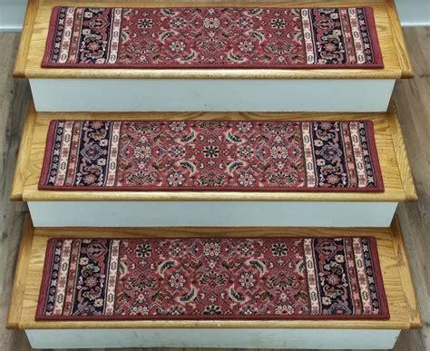 carpet stair treads ikea 20 ideas of oriental rug stair treads
