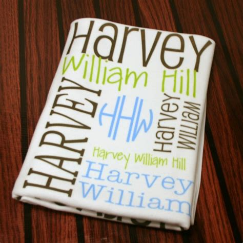 personalized blankets personalized blanket 28 images personalized custom baby blanket swaddle