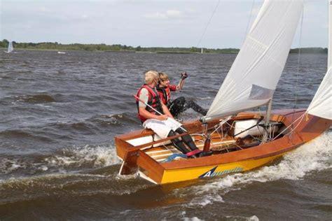 tweedehands zeilboten nederland zeilboot 2dehandsnederland nl gratis tweedehands