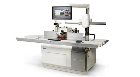 spindle moulder diamond tools  wood working machinery