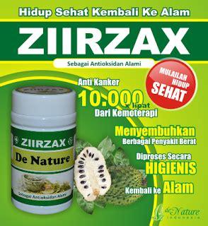 Obat Kangker Mengobati Segala Macam Kangker De Nature Asli cara mengobati kanker ovarium obat kanker herbal tradisional