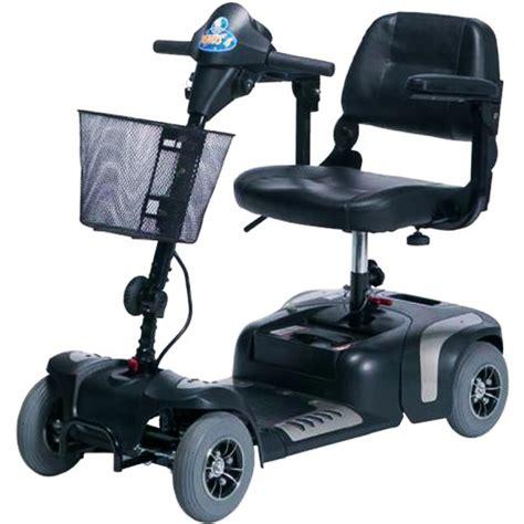 sedie a rotelle elettriche usate scooter elettrico disabili venere 4 ruote