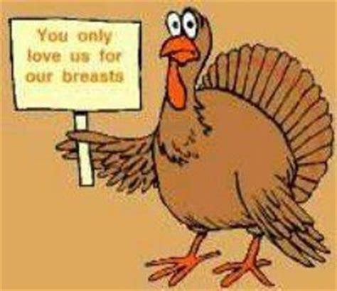 thanksgiving humor gallery ebaums world