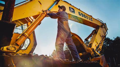 office equipment office equipment technician jobs