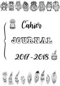 Calendrier Scolaire 2017 Mon Avenir Les 25 Meilleures Id 233 Es De La Cat 233 Gorie Suivi Sur