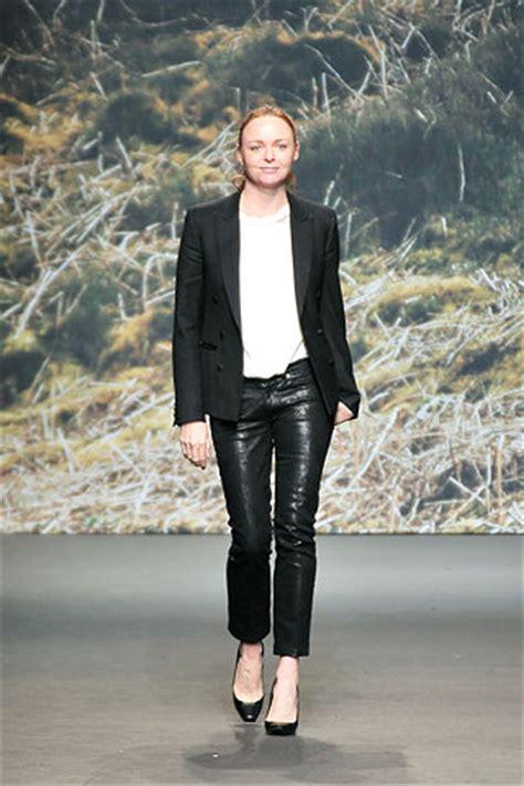 Stelan Style what to wear simple fall fashion trends boyfriend