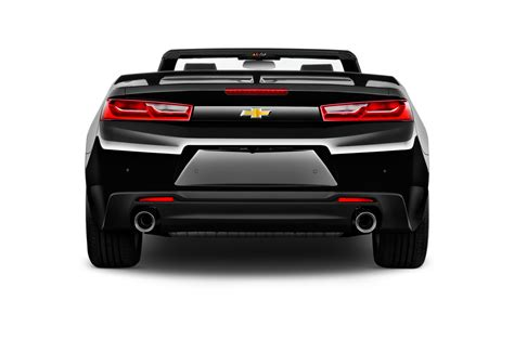 motor camaro chevrolet camaro reviews research new used models