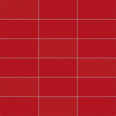 red floor paint tiles red tile floor kitchen red floor tile texture
