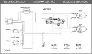 deere 737 parts diagram get wiring diagram free
