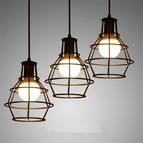 Cheap Pendant Light Fixtures 17 Best Ideas About Cheap Pendant Lights On Pinterest Cheap Light Fixtures In Pendant