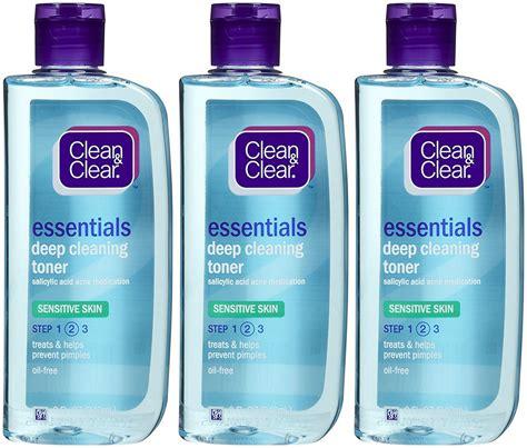 amazon deep cleaning 100 amazon deep cleaning amazon com wisk deep clean