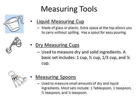 Kitchen Measuring Ppt Kitchen Measurements Powerpoint 28 Images Countertop