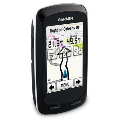 garmin 800 best price garmin edge 800 series recomended products