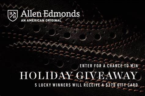 Allen Edmonds Gift Card - 17 best images about allen edmonds on pinterest design competitions dressing and