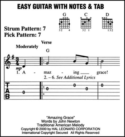strumming pattern baby blue eyes baby blue eyes guitar strumming pattern sewing patterns