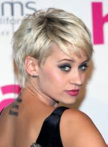 Pixie cut hairstyles for women in addition chelsea kane short hair